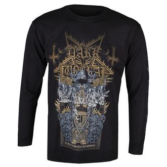 Herren Longsleeve Dark Funeral - 25 Years Of Satanic Symphonies - RAZAMATAZ, RAZAMATAZ, Dark Funeral