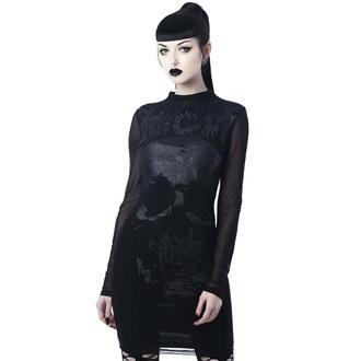 Damen Kleid KILLSTAR - Odessa - KSRA003071