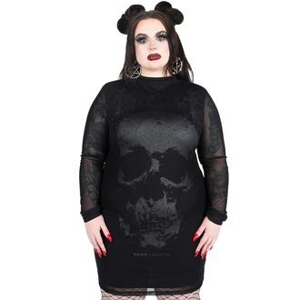 Damen Kleid KILLSTAR - Odessa, KILLSTAR