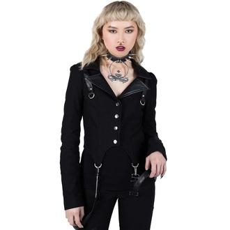 Damenjacke (Blazer) KILLSTAR - Office Demon, KILLSTAR