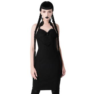 Damen Kleid KILLSTAR - Ophelia Midi, KILLSTAR