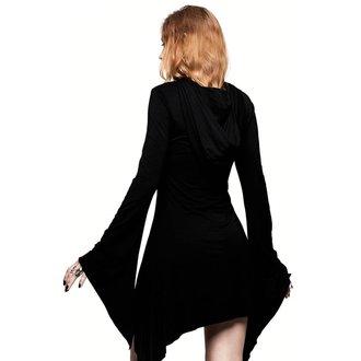Damen Kleid KILLSTAR - ROB ZOMBIE - Phantom Fremder - SCHWARZ, KILLSTAR, Rob Zombie