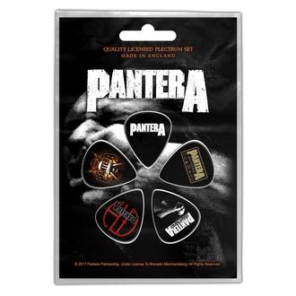 Plektren Pantera - Vulgar Display Of Power - RAZAMATAZ, RAZAMATAZ, Pantera