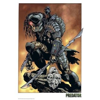 Bild Predator - Comic, NNM, Predator