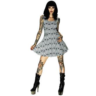 Damen Kleid DR FAUST - Penelope, DOCTOR FAUST