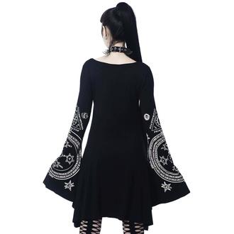 Damen Kleid KILLSTAR - Rare to Die, KILLSTAR