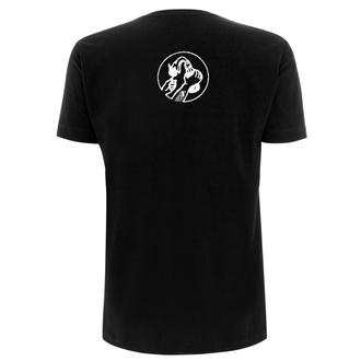 Herren T-Shirt Rage against the machine - Molotov - Schwarz, NNM, Rage against the machine