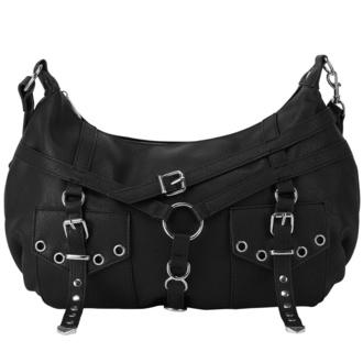 Handtasche KILLSTAR - Revenant Shoulder Bag, KILLSTAR