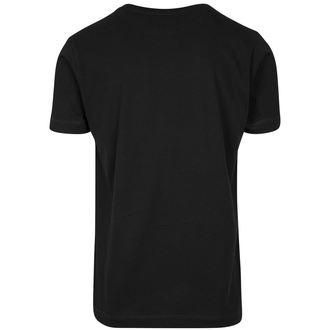 Herren T-Shirt Metal Rammstein - Flügel - RAMMSTEIN, RAMMSTEIN, Rammstein