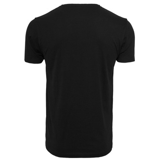 Herren T-Shirt Metal Rammstein - Radio - NNM, NNM, Rammstein