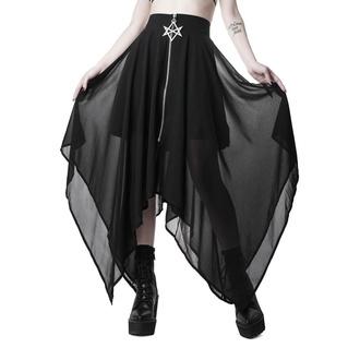 Damen Rock Killstar - Sacred Sixx - KSRA000933