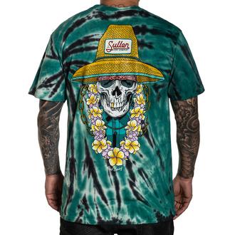 Herren T-Shirt SULLEN - REST EASY