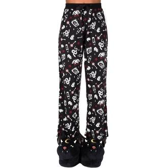 Damenhose (Pyjama) KILLSTAR, KILLSTAR