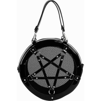 Tasche (Handtasche) KILLSTAR, KILLSTAR