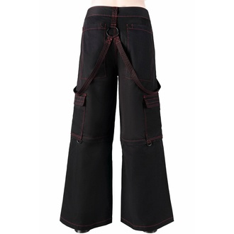 Herren Hose KILLSTAR - Shadow Walker, KILLSTAR