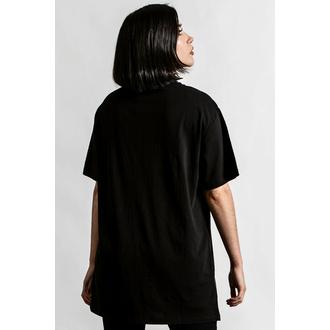 Unisex-T-Shirt KILLSTAR - Shine Bright - Schwarz, KILLSTAR