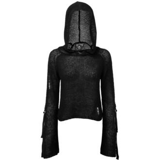 Damen Pullover KILLSTAR - Shock Me - KSRA000928