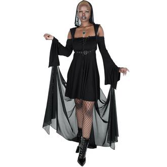 Damenpulli KILLSTAR - Speak To Spirits, KILLSTAR