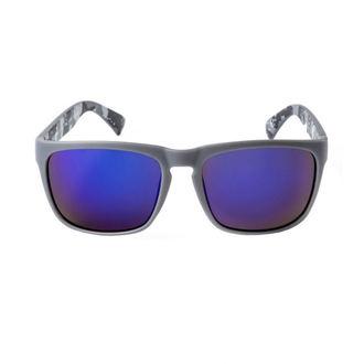 Sonnenbrille NUGGET - SPIRIT - D - 4/17/38 - Grau, NUGGET