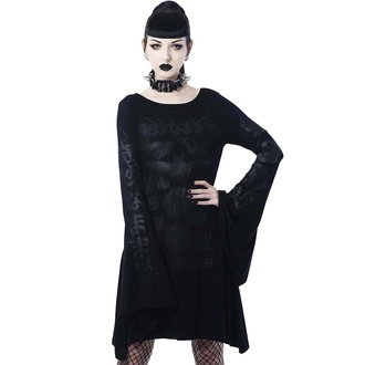Damen Kleid KILLSTAR - Stay Weird, KILLSTAR