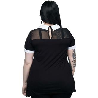 Frauen T-Shirt KILLSTAR - Survival Kit Collar, KILLSTAR