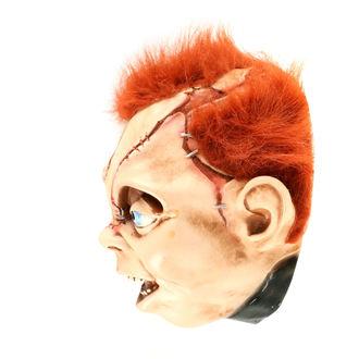 Dekoration Chuckyho nevěsta - Wall Hanger -Chucky, NNM, Chuckyho nevěsta