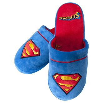Unisex Hausschuhe Superman - NNM, NNM, Superman