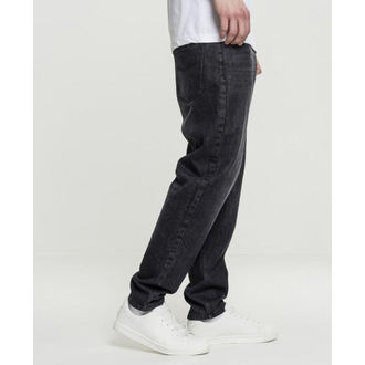 Herren Jeans URBAN CLASSICS - Denim Baggy, URBAN CLASSICS