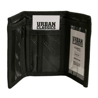 Brieftasche URBAN CLASSICS - PU, URBAN CLASSICS