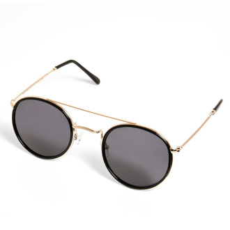 Sonnenbrille URBAN CLASSICS - Palermo, URBAN CLASSICS