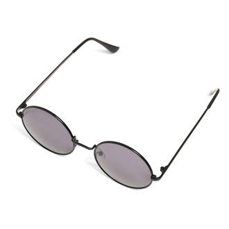 Sonnenbrille URBAN CLASSICS - 107 UC, URBAN CLASSICS