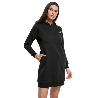 Damenkleid URBAN CLASSICS - Hiking, URBAN CLASSICS