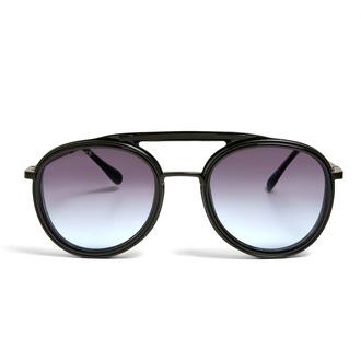 Sonnenbrille URBAN CLASSICS - Ibiza, URBAN CLASSICS