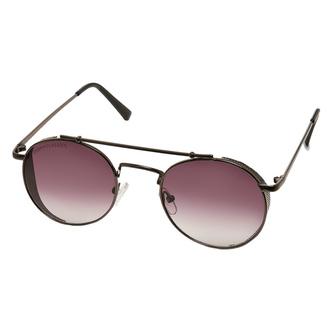 Sonnenbrille URBAN CLASSICS - Chios, URBAN CLASSICS
