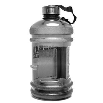 Flasche URBAN CLASSICS - Big Performance, URBAN CLASSICS