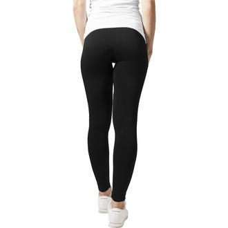 Damenhose URBAN CLASSICS - PA Leggings, URBAN CLASSICS
