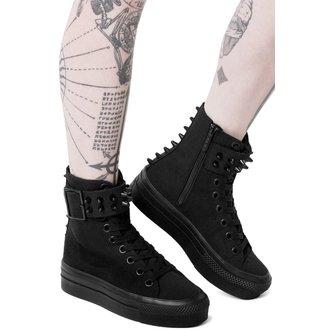 Damen Sneaker - UNHOLY - KILLSTAR, KILLSTAR