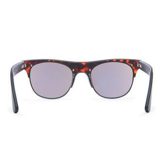 Sonnenbrille VANS - MN LAWLER SHADES - Schildkröte, VANS
