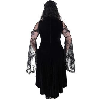 Damen Kleid KILLSTAR - Verullian, KILLSTAR