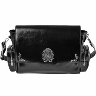 Handtasche KILLSTAR - Warlords, KILLSTAR