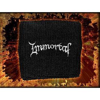 Schweißarmband Immortal, RAZAMATAZ, Immortal
