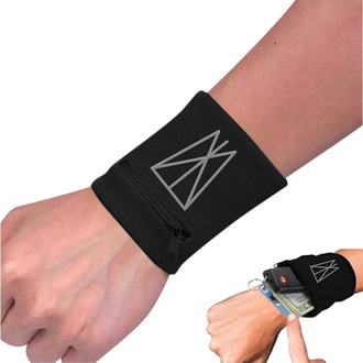 Armband Within Temptation - Symbol Black, NNM, Within Temptation
