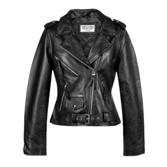 Damen Jacke NEW ROCK, NEW ROCK