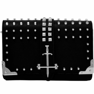 Handtasche (Tasche) KILLSTAR - Zeva Shoulder, KILLSTAR