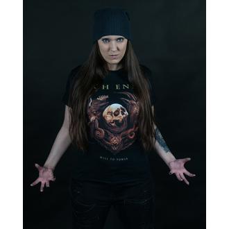 Herren T-Shirt Metal Arch Enemy - RAZAMATAZ - RAZAMATAZ, RAZAMATAZ, Arch Enemy