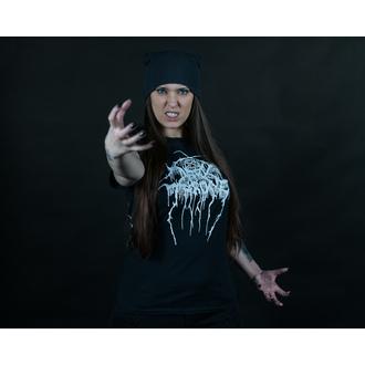 Herren T-Shirt Darkthrone - Baphomet, RAZAMATAZ, Darkthrone