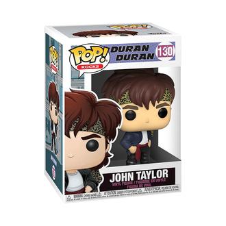 Figur Duran Duran - POP! - John Taylor, POP, Duran Duran