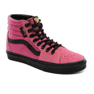 Unisex High Top Sneakers UA SK8-Hi - VANS, VANS