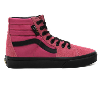 Unisex High Top Sneakers UA SK8-Hi - VANS, VANS