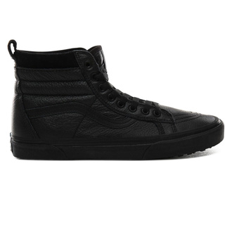Unisex Winter Sneakers - VANS, VANS